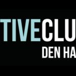 Logo-Active-Club-Den-Haag