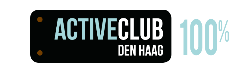 Logo-Active-Club-Den-Haag