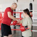 Personal trainer opleidingen voor een afwisselende carrière